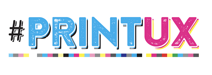 PrintUX_International-Print-Day-2017-IPD