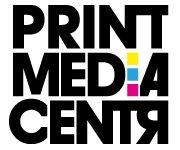 Print Long & Prosper!