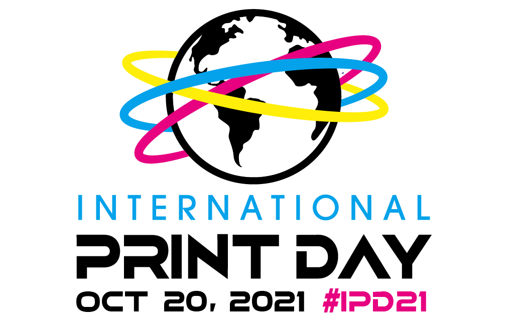international print day 2021